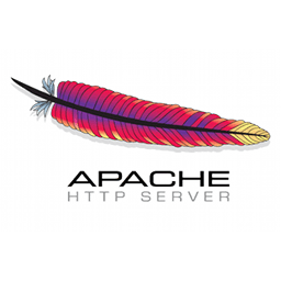 apache-http-server.png
