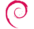 debian-logo-ohne-text.png