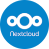 Collabora Online 4.0.3 Released für Nextcloud Updaten!
